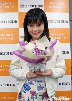 As1422_160529_meimei